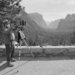 5 tips on how Ansel Adams can help your Street Photography